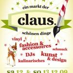 claus_flyer
