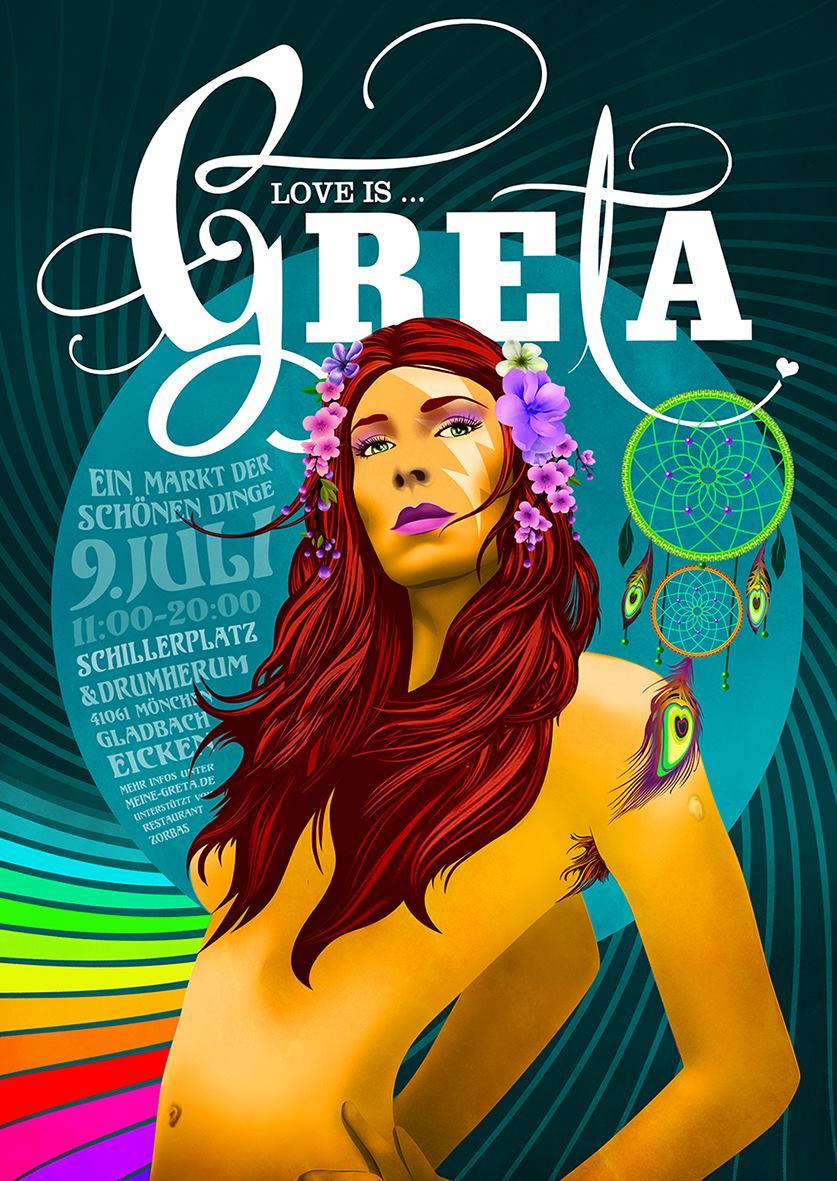 Greta2017_Plakat