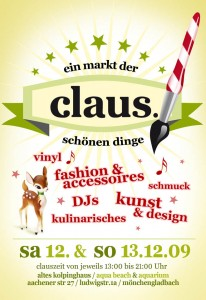 claus_flyer